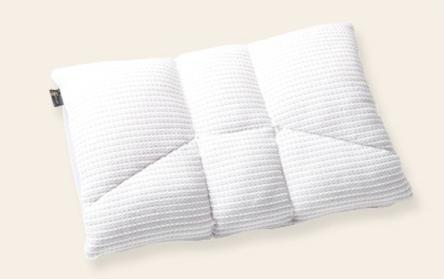 オーダメイド枕【W63】