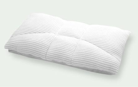 オーダメイド枕【W70】
