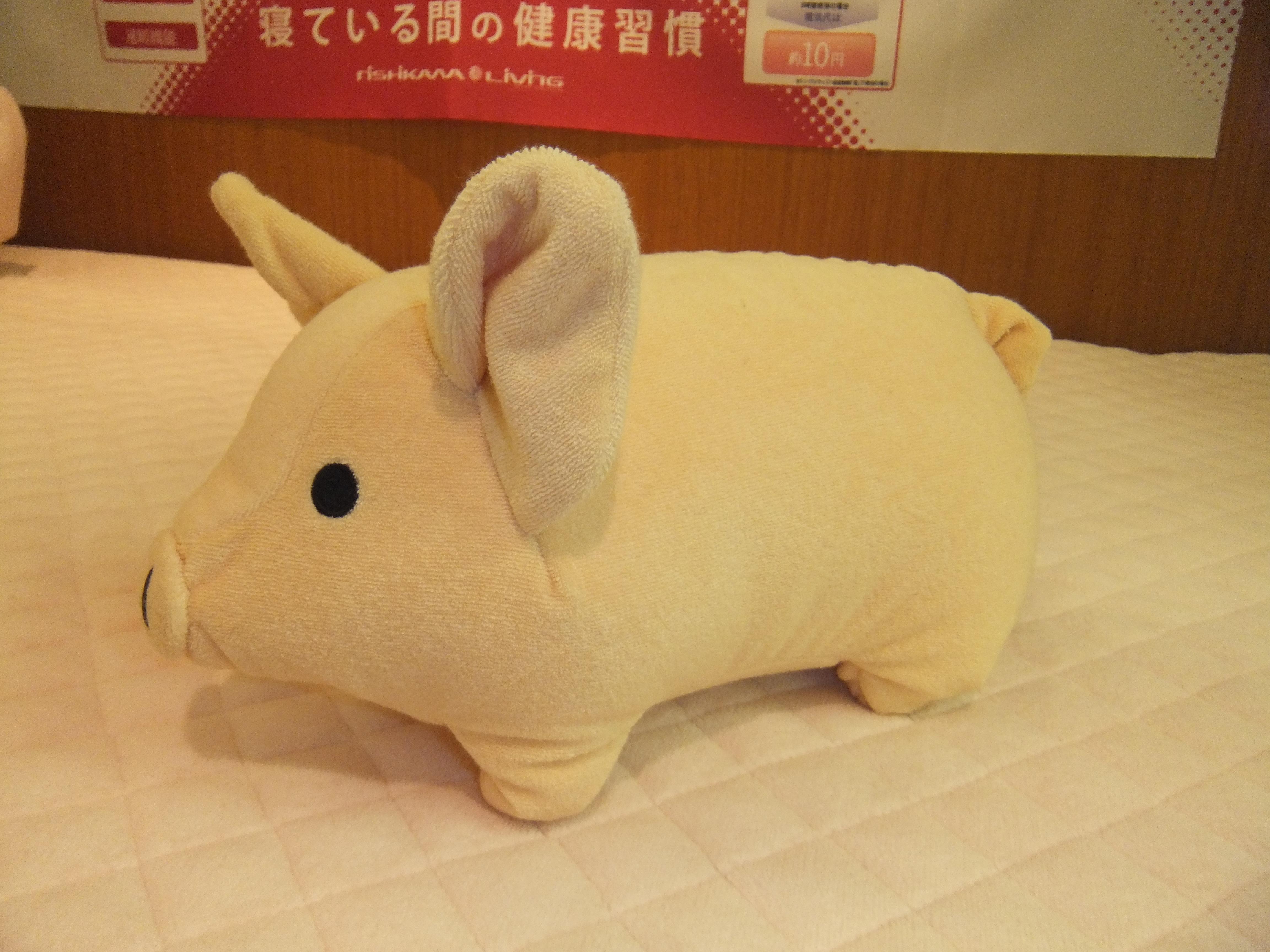 イオン 抱き 枕 抱き枕のおすすめ19選。睡眠時の姿勢をサポートする人気アイテムをご...