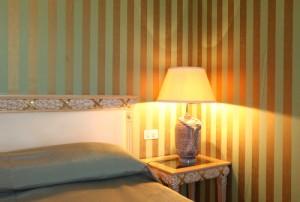 睡眠と照明の大事な関係 2013.05.29 オーダー枕のぐっすり屋