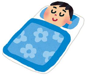 オーダー枕は、最近、男性のお客様が増えています・・・2013.06.10