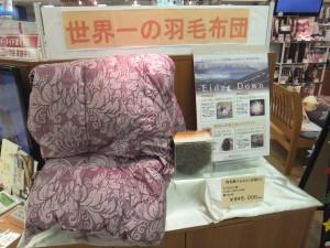 ハ ジ メ マ シ テ コ ン ニ チ ワ 2013.11.13 愛知県西三河オーダー枕が作れる寝具店。