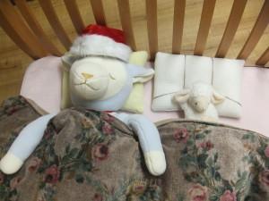 綺麗に目覚めてますか ?オーダー枕で、ぐっすり熟睡!!