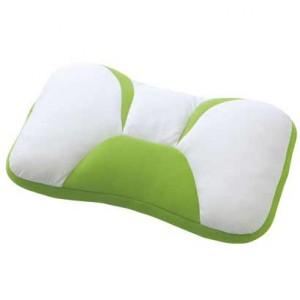 枕のご紹介①(ピュアスリープシス)ドライピロー ~愛知県でオーダー枕を作るなら当店へ~
