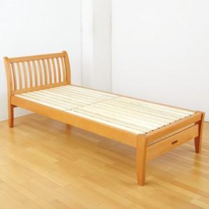 ベッドはスノコベッドを・・・ 愛知県でオーダー枕ならぐっすり屋へ。