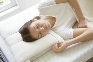 オーダーメイド枕(オーダー枕)を、是非お試し下さい。 2014.04.18