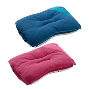 子ども(小学生)専用のセミオーダーメイド枕