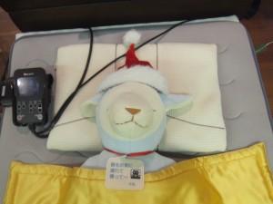 枕選び3つのポイント~愛知県(名古屋)オーダーメイド枕~