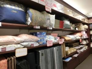 今日からですよ!!真綿フェア(^O^)/ 2015.04.24 八事店