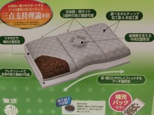 ♡蕎麦が好き♡     2015.08.12  八事店