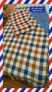 英国の伝統ブランドと日本の伝統ブランド 2016.05.25豊田店