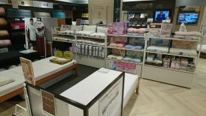 FITO LABO&24+コラボ EPISODEⅡ 2017.08.25  名古屋八事店